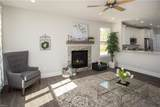 3957 Indian River Rd - Photo 23