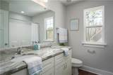 3957 Indian River Rd - Photo 38