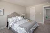 3957 Indian River Rd - Photo 43