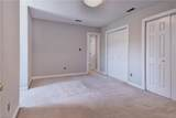8205 Old Mill Ln - Photo 21