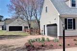 8205 Old Mill Ln - Photo 23