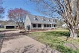 8205 Old Mill Ln - Photo 24