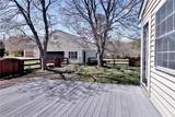 8205 Old Mill Ln - Photo 25