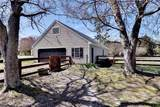 8205 Old Mill Ln - Photo 28