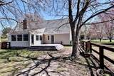 8205 Old Mill Ln - Photo 32