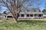 8205 Old Mill Ln - Photo 33