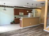 912 Becontree Ct - Photo 10