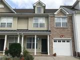 912 Becontree Ct - Photo 2