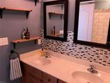 912 Becontree Ct - Photo 22