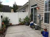 912 Becontree Ct - Photo 33