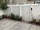 912 Becontree Ct - Photo 34