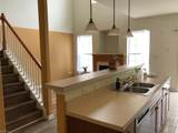 912 Becontree Ct - Photo 37
