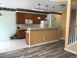 912 Becontree Ct - Photo 39