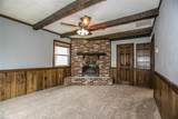 665 Kelso Dr - Photo 10