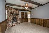 665 Kelso Dr - Photo 11