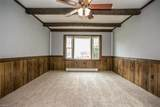 665 Kelso Dr - Photo 12