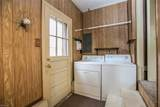 665 Kelso Dr - Photo 13