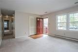 665 Kelso Dr - Photo 4