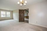 665 Kelso Dr - Photo 8