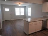 502 Woodfin Rd - Photo 16