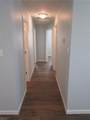502 Woodfin Rd - Photo 17
