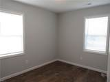 502 Woodfin Rd - Photo 19