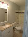 502 Woodfin Rd - Photo 20