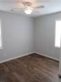502 Woodfin Rd - Photo 25