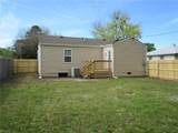 502 Woodfin Rd - Photo 36