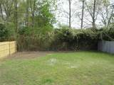 502 Woodfin Rd - Photo 37