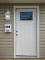 502 Woodfin Rd - Photo 5