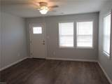 502 Woodfin Rd - Photo 6
