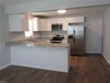 502 Woodfin Rd - Photo 9