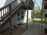 4300 Beasley Ct - Photo 1
