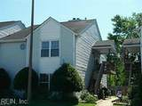 4300 Beasley Ct - Photo 2