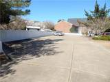 207 Linkhorn Dr - Photo 22