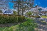 5108 Heathglen Cir - Photo 20