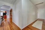 336 Saunders Dr - Photo 26