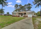 336 Saunders Dr - Photo 3