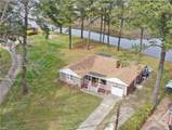 336 Saunders Dr - Photo 30