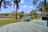 336 Saunders Dr - Photo 39