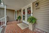 336 Saunders Dr - Photo 4
