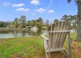 336 Saunders Dr - Photo 40