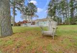336 Saunders Dr - Photo 41