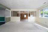 3532 Forest Haven Ln - Photo 10