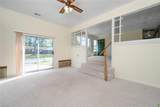 3532 Forest Haven Ln - Photo 11