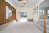 3532 Forest Haven Ln - Photo 12