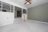 3532 Forest Haven Ln - Photo 13