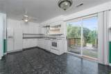 3532 Forest Haven Ln - Photo 14