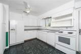 3532 Forest Haven Ln - Photo 17